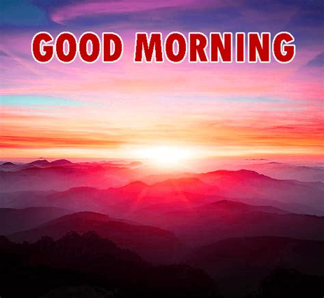 special good morning wishes images photo