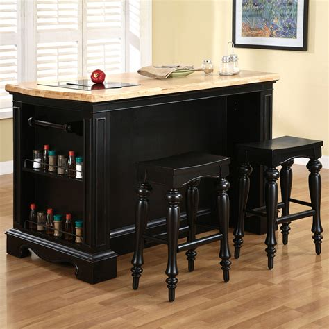 kitchen islands to buy should i buy a kitchen cart or a kitchen island