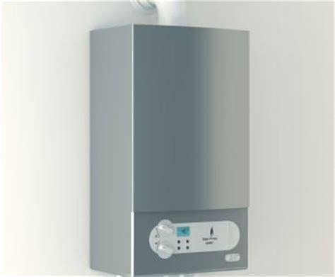 Durchlauferhitzer Gas Kosten by Gas Durchlauferhitzer 187 Wie Hoch Sind Die Kosten