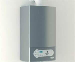 Gas Durchlauferhitzer Kosten : gas durchlauferhitzer wie hoch sind die kosten ~ Markanthonyermac.com Haus und Dekorationen