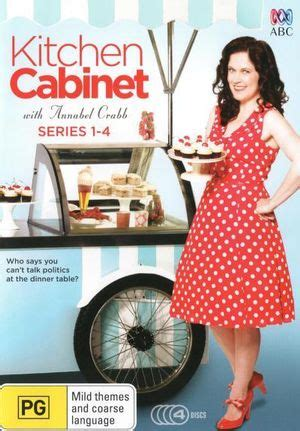 kitchen cabinet dvd kitchen cabinet on dvd buy new dvd 2487