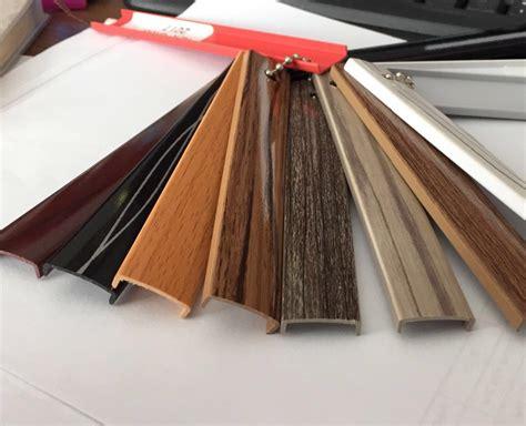 pvc edge banding tape decorative shelf edging buy pvc edge bandingedge banding tape