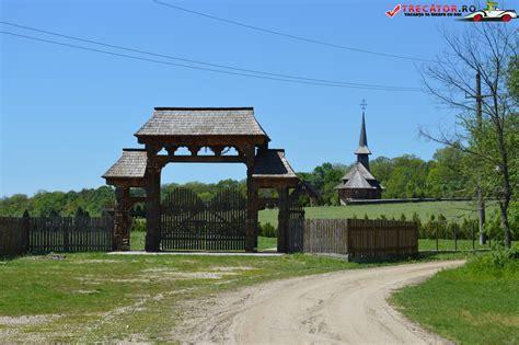 Mănăstirea Buna Vestire, Bolintin Vale  Trecator Prin Lume