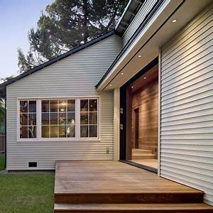 17 Best images about WEATHERBOARD EXTERIORS on Pinterest