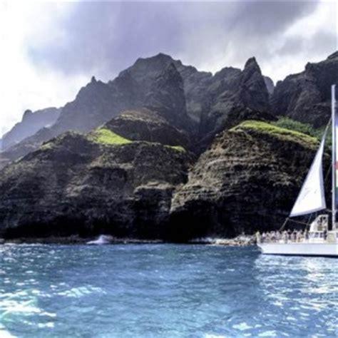 Kauai Boat Tours Poipu by Kauai Boat Tours Kauai