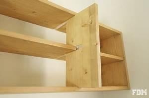 assemblage a mi bois bois pinterest assemblage bois With assemblage de meubles en bois