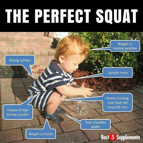 Squat Meme - best 148 do you even gym meme bro images on pinterest humor