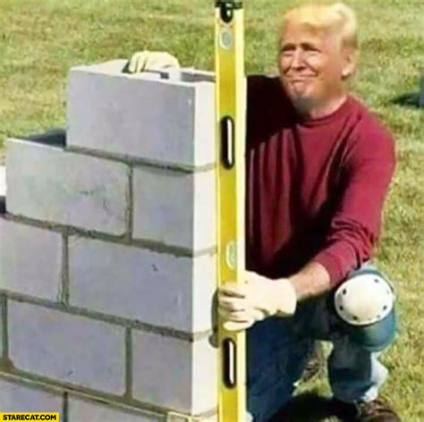 The Wall Memes