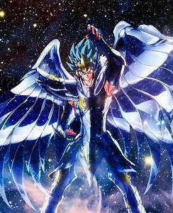 Goku (Super Saiyan God Infinite) vs Superman (Cosmic Armor ...