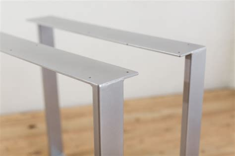 stainless steel top dining table is also a of