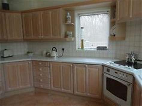 images  home lookboard kitchen  pinterest