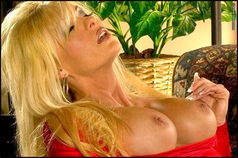 Pro Wrestling Divas Nude Wwe Picture 161 Uploaded By