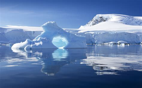 Best Time to Travel to Antarctica - Everything you need to ...