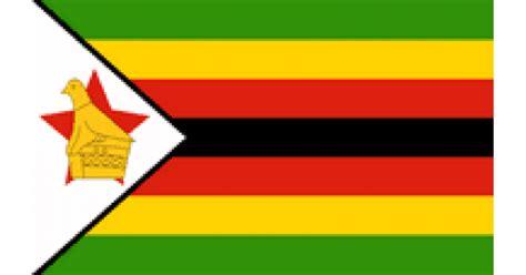 zimbabwe flag  sale buy zimbabwe flags  midland flags