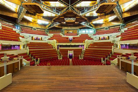 grote zaal tivolivredenburg