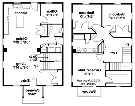 cape home plans small cape cod house floor plans cape cod house floor
