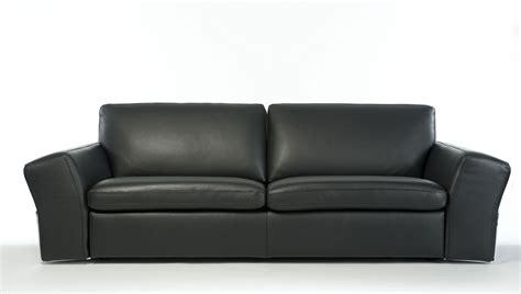 canapé cuir solde solde canapé cuir royal sofa idée de canapé et meuble
