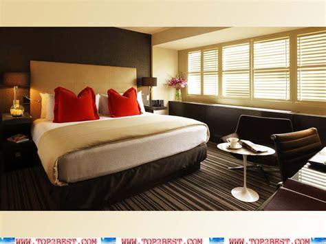 Latest Bedroom Designs 2012