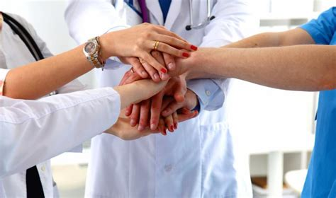 tips    transformational nurse leader