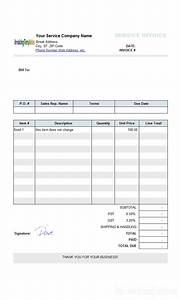 microsoft office receipt template online calendar templates With microsoft office invoice