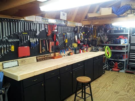Workbench   Kreg Owners' Community