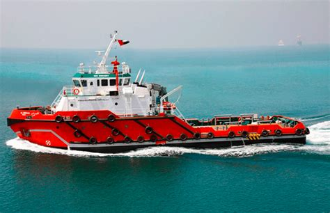 Tugboat Engineer Salary by Masters Chief Engineers Chief Mates For Utility Vessels