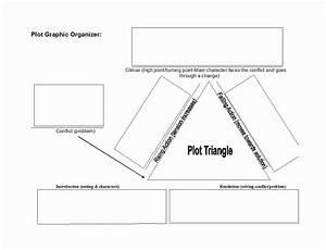 Plot Diagram Graphic Organizer Inspirational Plot Diagram