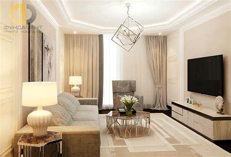 Заказать дизайнпроект квартиры недорого в Москве