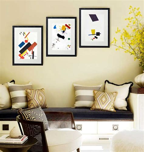 Living Room Decorating Ideas Picture Frames by Living Room Decorating Ideas Picture Frames Zion