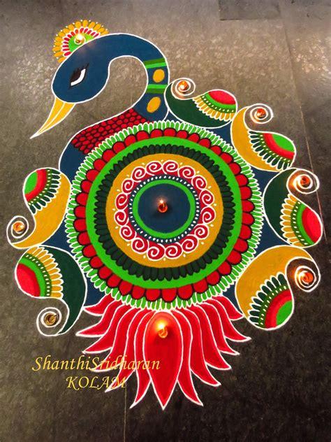 image  shakila raj  rangoli rangoli designs