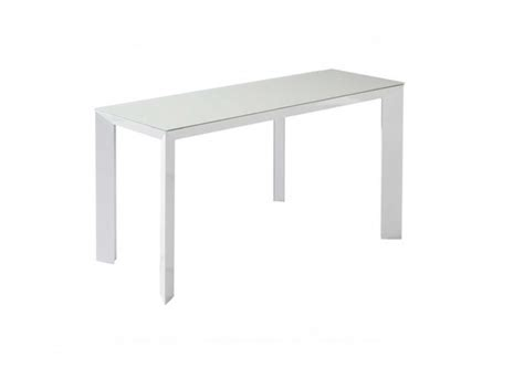 Console Riflessi by Console Extensible Manhattan Riflessi Allmyhome