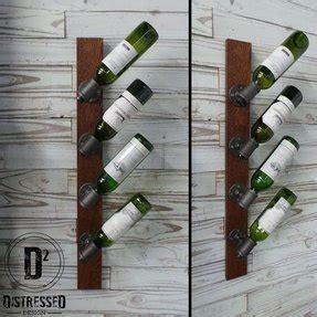 iron wine racks foter