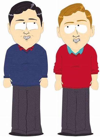 Boys Hardly Southpark South Park Wiki Fandom