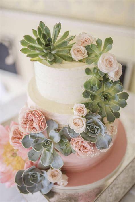 wedding inspiration wedding cakes wedding cake fresh