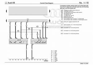 Audi Q7 Amplifier Wiring Diagram