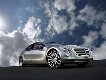 Benz Mercedes Wallpapers