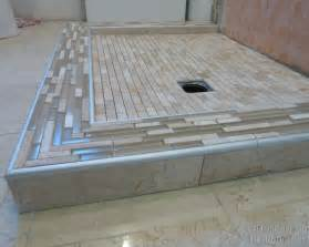 Thinset For Porcelain Tile On Concrete by Schluter Home Design Ideas Pictures Remodel And Decor