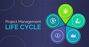 A Guide To Project Management Life Cycle
