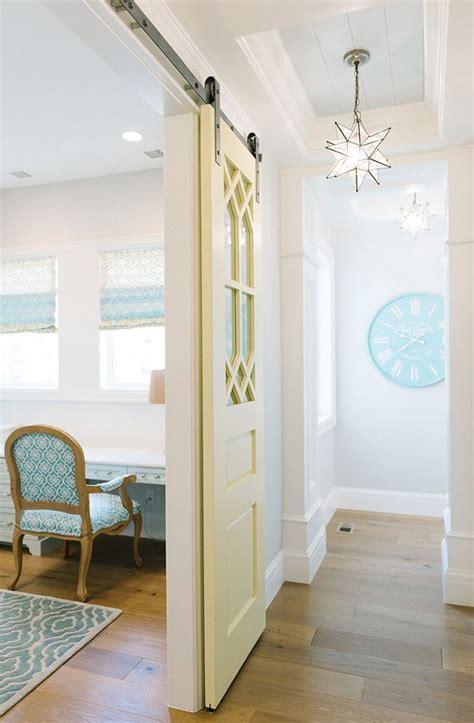 blue ceiling paint color benjamin moore cool breeze door