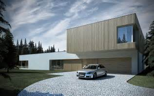 architect designed house plans interior luxury scandinavian design house with flushmount