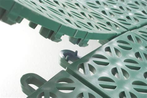 piastre per giardino piastre per giardino pavimenti esterni nuovi colori e
