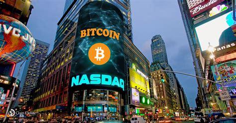 similarity  dotcom bubble  bitcoin