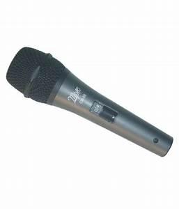 Dynamic Microphone Wiring Diagram Mixer Wiring Diagram Wiring Diagram