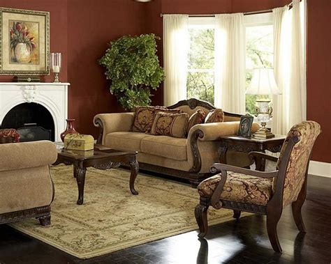 livingroom world world living rooms world traditional living room