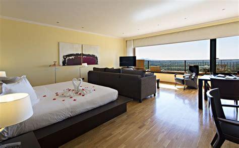 hotel avec service en chambre chambres avec privatif best best chambre d htes