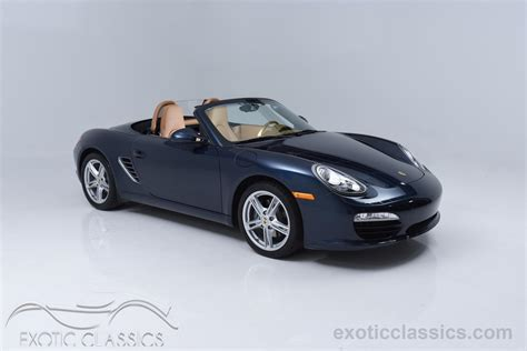 blue porsche convertible 100 navy blue porsche convertible used porsche 911