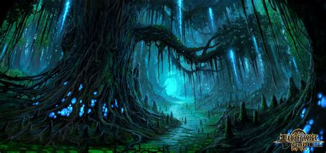 epic fantasy wallpaper background extra wallpaper p