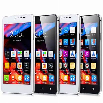 Mobile Phone Android Cell Talk Straight Unlocked