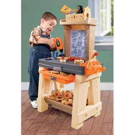 Children S Tool Bench Playset by K2 A4fac2ee 814e 4cae Be03 Ce994b425ed7 V2 Jpg