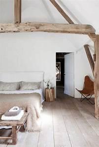 Planche Bois Leroy Merlin : decoration avec planche bois leroy merlin design d ~ Dailycaller-alerts.com Idées de Décoration